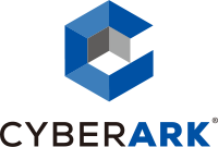 CyberArk Privileged Threat Analytics