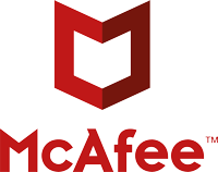 McAfee Security Information and Event Management